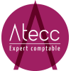 atecc creation logo