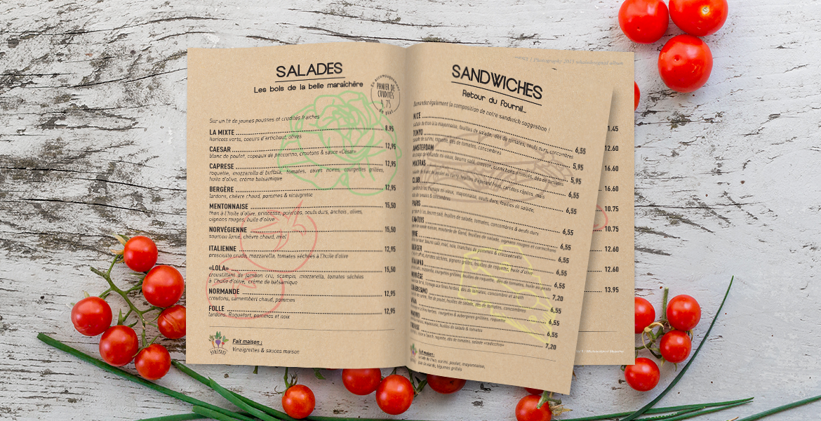 creation-graphique-menu-restaurant-ASDM